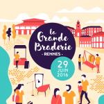 grande_braderie