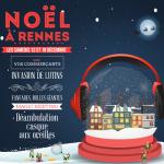 noel_rennes