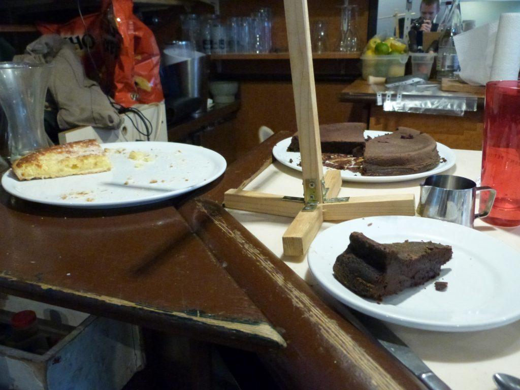 Café Pignom