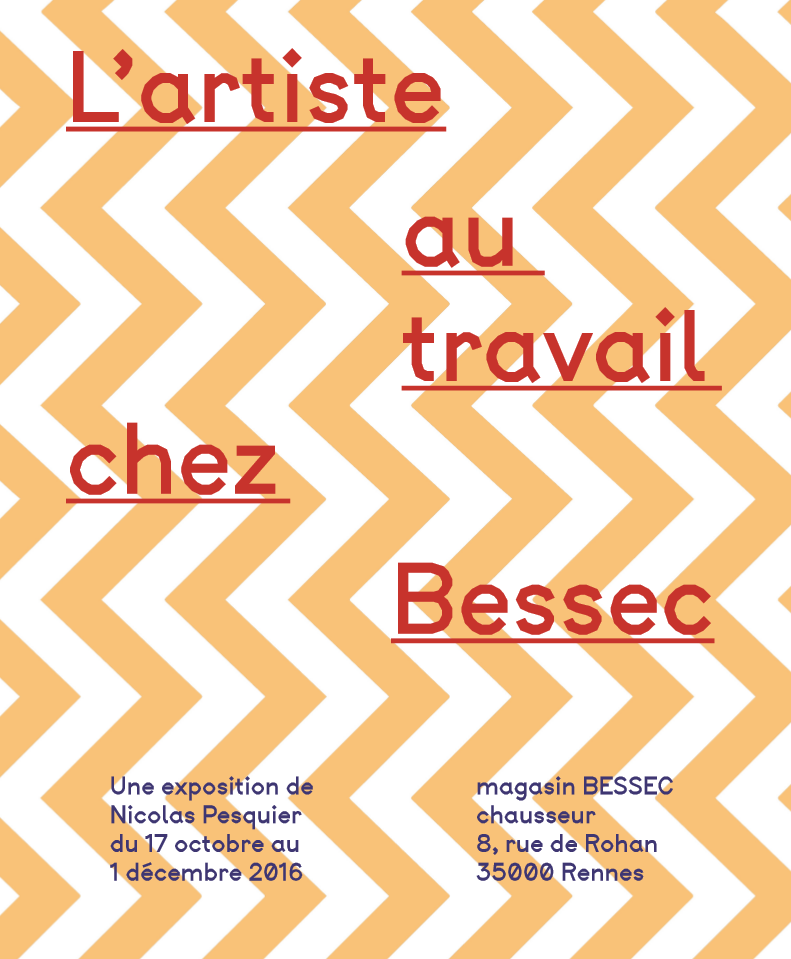 Bessec