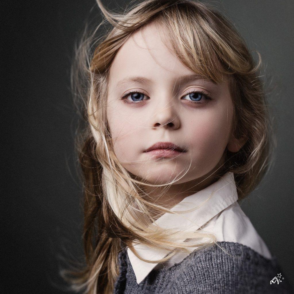 Ludivine Viguié - Photographe 4