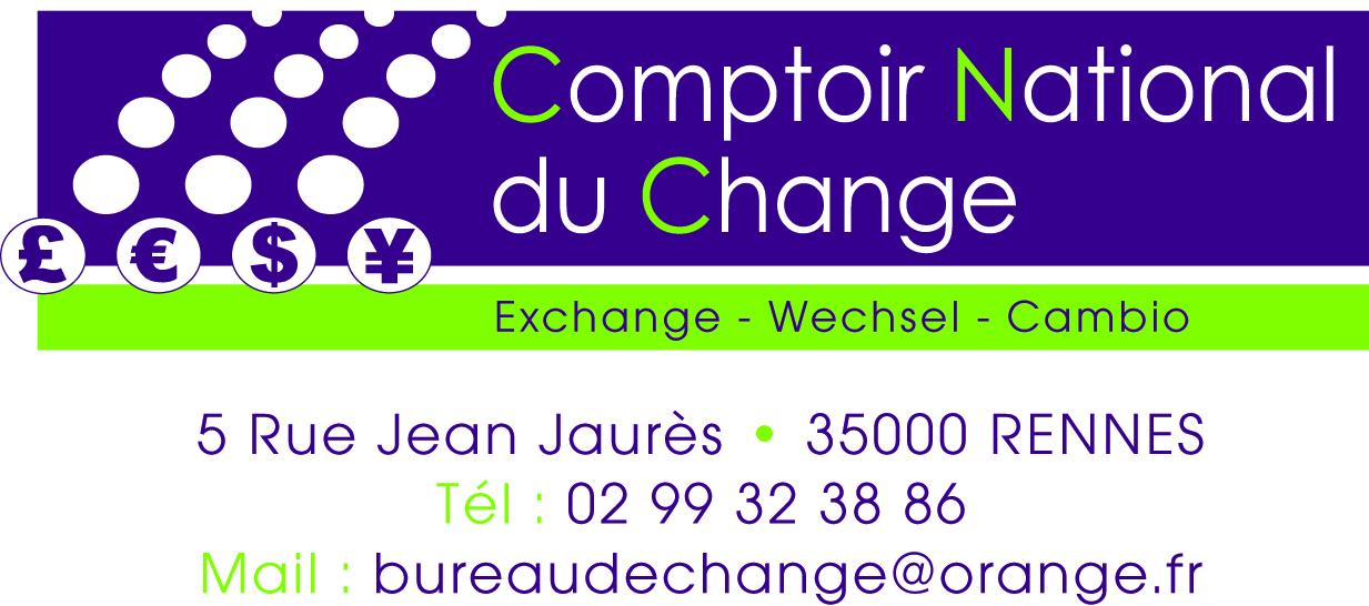 comptoir national du change2
