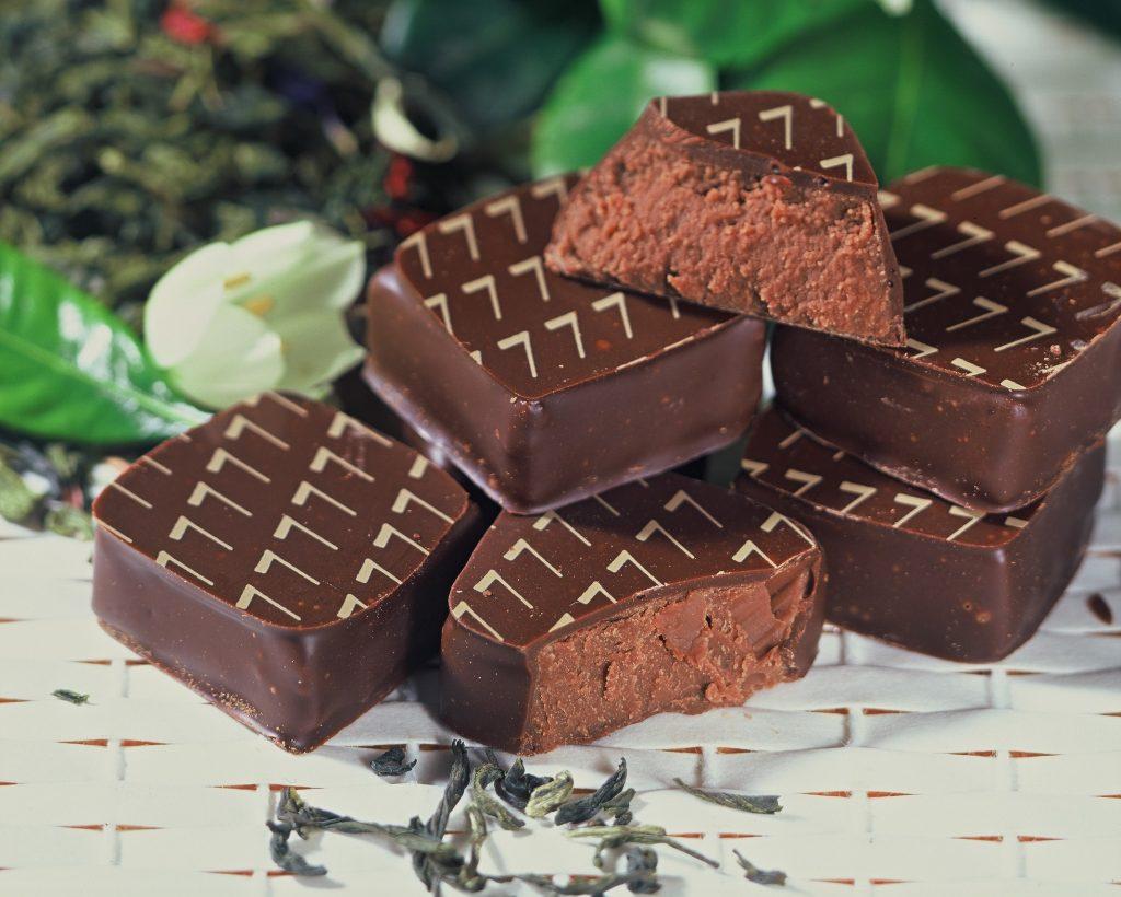 Durand Chocolatiers